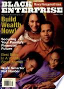 Oct 1998