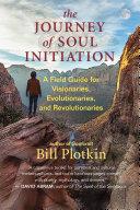 The Journey of Soul Initiation [Pdf/ePub] eBook