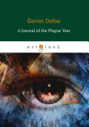 Pdf A Journal of the Plague Year
