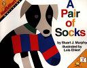 A Pair of Socks