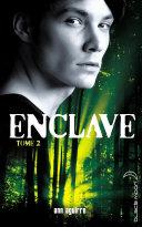 Pdf Enclave - Tome 2 - Salvation Telecharger