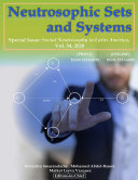 Neutrosophic Sets and Systems  Vol  34  2020  Special Issue  Social Neutrosophy in Latin America