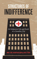 Pdf Structures of Indifference