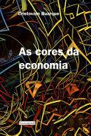 As cores da economia