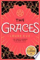 The Graces Book PDF