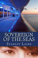 Sovereign of the Seas Book