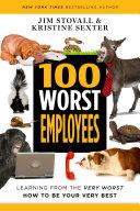 100 Worst Employees [Pdf/ePub] eBook