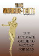 The Warrior Truth