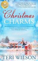 Pdf Christmas Charms
