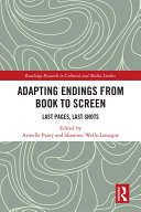 Adapting Endings from Book to Screen