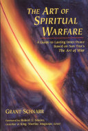An Art of Spiritual Warfare