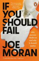 If You Should Fail [Pdf/ePub] eBook
