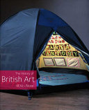 The History of British Art  The history of British art  1870 now