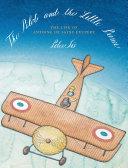 The Pilot and the Little Prince [Pdf/ePub] eBook