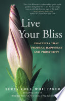 Live Your Bliss Book PDF