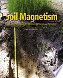 Soil Magnetism Book