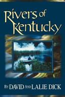 Rivers of Kentucky