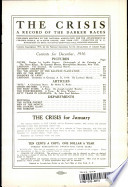 Dec 1916
