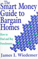 Smart Money Guide to Bargain Homes