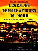 Pdf Légendes démocratiques du Nord (French Language) Telecharger