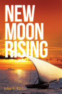 New Moon Rising ebook