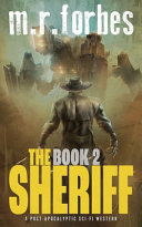 The Sheriff 2