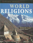 World Religions Book PDF