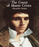 Pdf The Count of Monte Cristo Telecharger