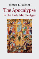 The Apocalypse in the Early Middle Ages ebook