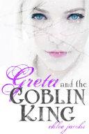 Pdf Greta and the Goblin King Telecharger