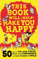 This Book Will  Help  Make You Happy