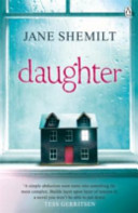 link to The daughter in the TCC library catalog