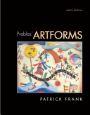 Prebles  Artforms  with MyArtKit Student Access Code Card
