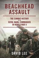 Beachhead Assault [Pdf/ePub] eBook