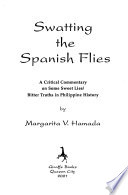 Swatting the Spanish Flies