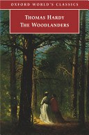 The Woodlanders Book