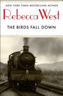 The Birds Fall Down ebook