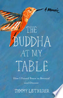 The Buddha at My Table