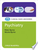 Psychiatry Etextbook