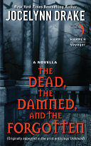 The Dead, the Damned, and the Forgotten Pdf/ePub eBook