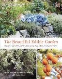 The Beautiful Edible Garden