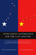 Intelligent Governance for the 21st Century