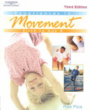 Experiences in Movement