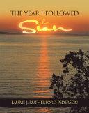 The Year I Followed the Sun Pdf
