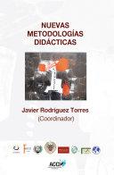Pdf Nuevas metodologías didácticas Telecharger