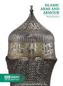 Islamic Arms and Armour