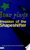 Invasion of the Shapeshifter