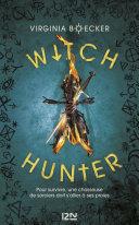 Witch Hunter - Pdf/ePub eBook