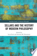 Sellars and the History of Modern Philosophy