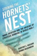 Striking the Hornets' Nest [Pdf/ePub] eBook